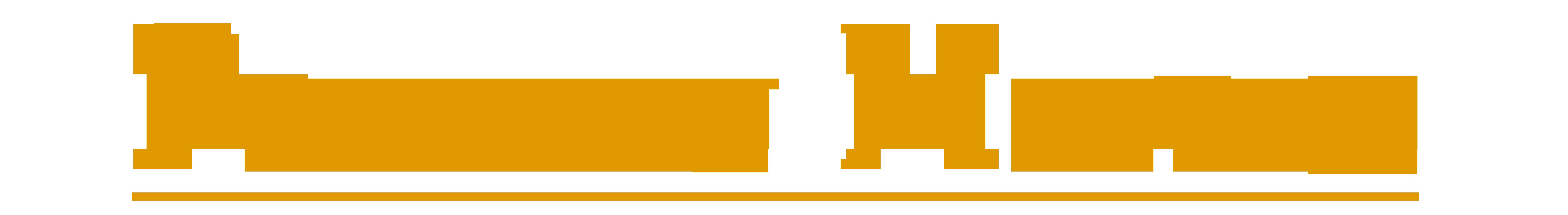 Pattern Metals